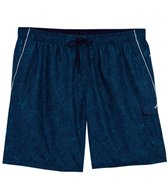 speedo-mens-22-marina-volley-water-short-extended-size