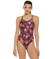 sporti-trifecta-thin-strap-one-piece-swimsuit