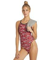 sporti-shark-thin-strap-one-piece-swimsuit