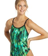 sporti-catalyst-thin-strap-one-piece-swimsuit