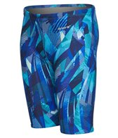 sporti-catalyst-jammer-swimsuit-youth-22-28