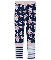 snapper-rock-girls-navy-orchid-swim-leggings-toddler-little-kid-big-kid
