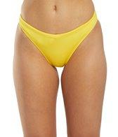 dolfin-uglies-womens-revibe-solid-bikini-bottom