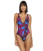 amoressa-by-miraclesuit-gitano-rumba-plunge-underwire-one-piece-swimsuit