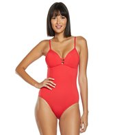 seafolly-quilted-one-piece-swimsuit