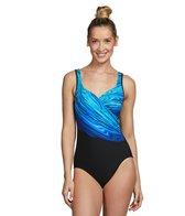 b234cc40cb12b Miraclesuit Ocean Ocelot Oceanus One Piece Swimsuit $110.95$170.00. remove  photo