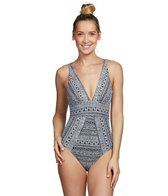 miraclesuit-castaway-stripe-odyssey-one-piece-swimsuit