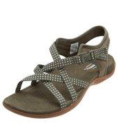 merrell-womens-district-muri-lattice-sandal