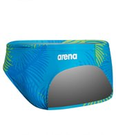 arena-palm-forest-brief-swimsuit