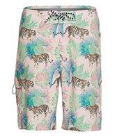 dolfin-mens-uglies-tiger-garden-9-boardy-short