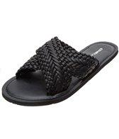 oneill-womens-palm-springs-slide-sandal