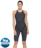 finis-womens-rival-20-open-back-kneeskin-tech-suit-swimsuit