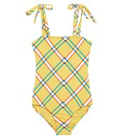 hobie-check-it-out-one-piece-swimsuit-little-kid-big-kid