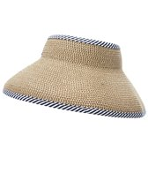 roxy-kiss-the-ocean-straw-capeline-hat