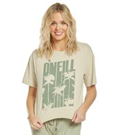 oneill-womens-funness-t-shirt