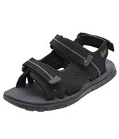 flojos-mens-agave-sandals