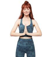 manduka-solite-energy-yoga-sports-bra