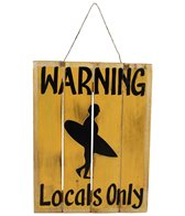 wet-products-warning-locals-only-wood-slat-sign-12x16