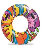 wet-products-pop-art-inflatable-swim-47-tube-with-handles