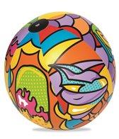 wet-products-pop-art-36-beach-ball
