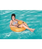 wet-products-gold-inflatable-swim-36-tube-with-handles
