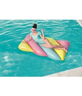 wet-products-taffy-candy-72-lounge-pool-float