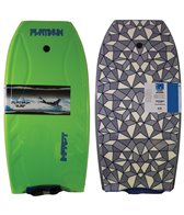 sola-425-impact-boogie-board-with-coiled-wrist-leash
