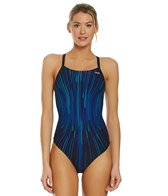 dc3eaeb1fb TYR Alliance T-Splice Maxfit One Piece Swimsuit at SwimOutlet.com ...