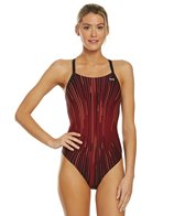 tyr-womens-supersonic-diamondfit-one-piece-swimsuit
