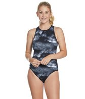 nike-womens-cloud-water-polo-suit