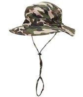 peter-grimm-lachlan-25-brim-hat