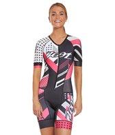 zoot-womens-ltd-tri-ss-aero-racesuit