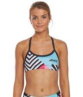 zoot-womens-ltd-bikini-top