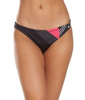 zoot-womens-ltd-bikini-bottom