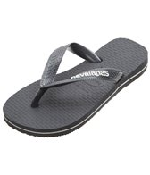 havaianas-kids-top-logo-filete-sandal-toddler-little-kid-big-kid