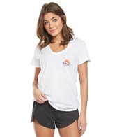 hurley-womens-surfbow-perfect-vneck-t-shirt