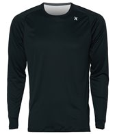 hurley-quickdry-long-sleeve-surf-shirt