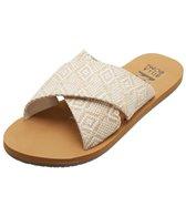 billabong-womens-surf-bandit-slide-sandal