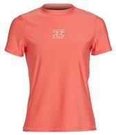 billabong-womens-core-loose-fit-short-sleeve-swim-shirt