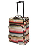 billabong-keep-it-rollin-carry-on-luggage