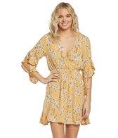 billabong-love-light-mini-dress