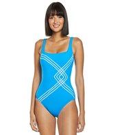 gottex-sinatra-square-neck-one-piece-swimsuit