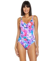 profile-by-gottex-pocket-full-of-poises-floral-v-neck-one-piece-swimsuit