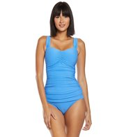profile-by-gottex-ribbons-texture-underwire-tankini-top-d-cup