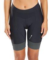 sugoi-womens-evolution-zap-shorts