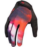 sugoi-mens-performance-full-gloves