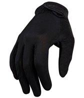 sugoi-womens-performance-full-gloves