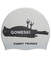 funky-trunks-goneski-silicone-swimming-cap