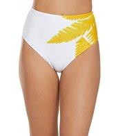 vix-tamarindo-bela-high-waisted-bikini-bottom