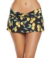 sunsets-limoncello-summer-lovin-swim-skirt